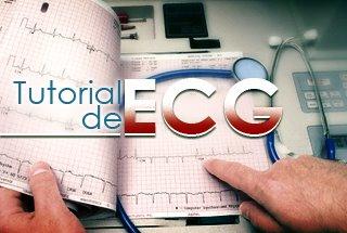 descargar ecg semiconductores gratis pdf